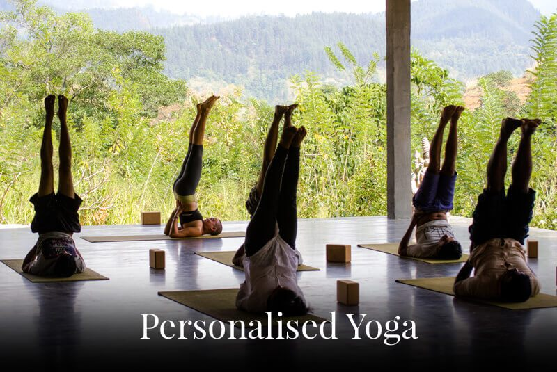 santani-personalised-yoga