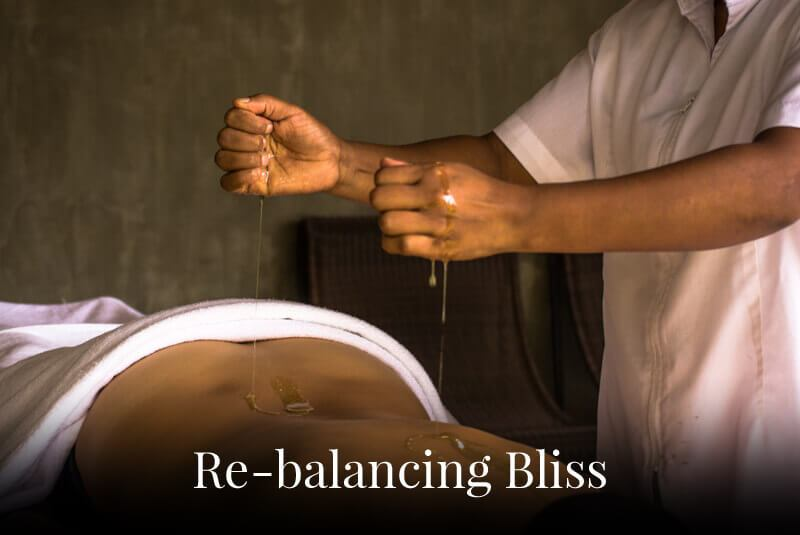 santani-re-balancing-bliss