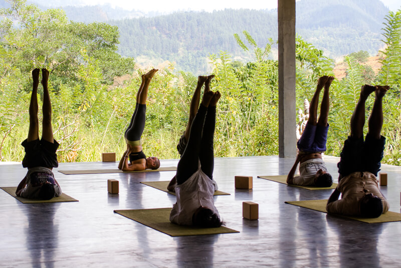Best Yoga Retreats in the World for Singles Yoga retreats for singles vacation retreats for singles spiritual retreats for singles retreats for singles home-section-1